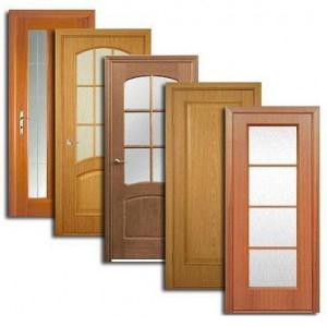 Двери, дверные блоки Богатыря