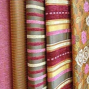 Магазины ткани Богатыря