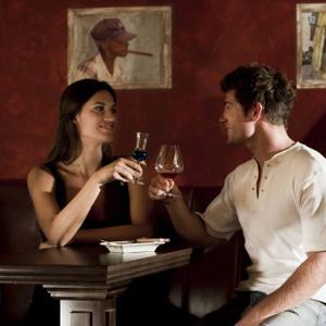 Рестораны, кафе, бары Богатыря