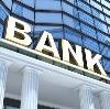 Банки в Богатыре