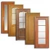 Двери, дверные блоки в Богатыре