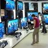 Магазины электроники в Богатыре