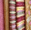 Магазины ткани в Богатыре