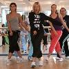 Школы танцев в Богатыре
