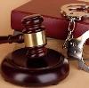 Суды в Богатыре