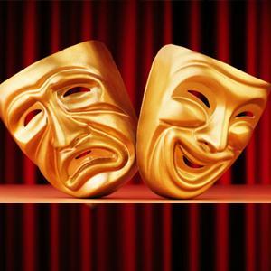 Театры Богатыря
